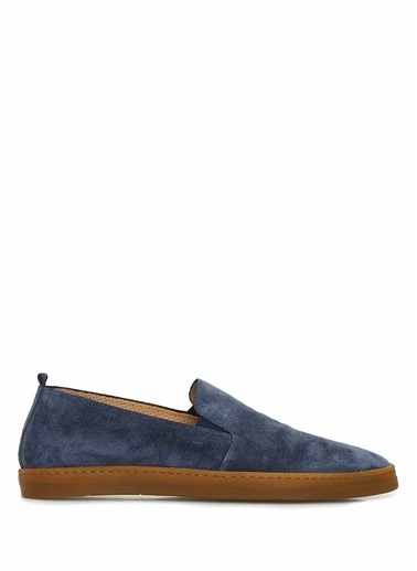 Henderson Ayakkabı Mavi